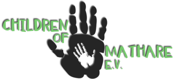 Children_of_Mathare_Logo