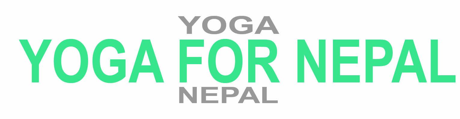 Hilf den Erbebenopfern mit Yoga